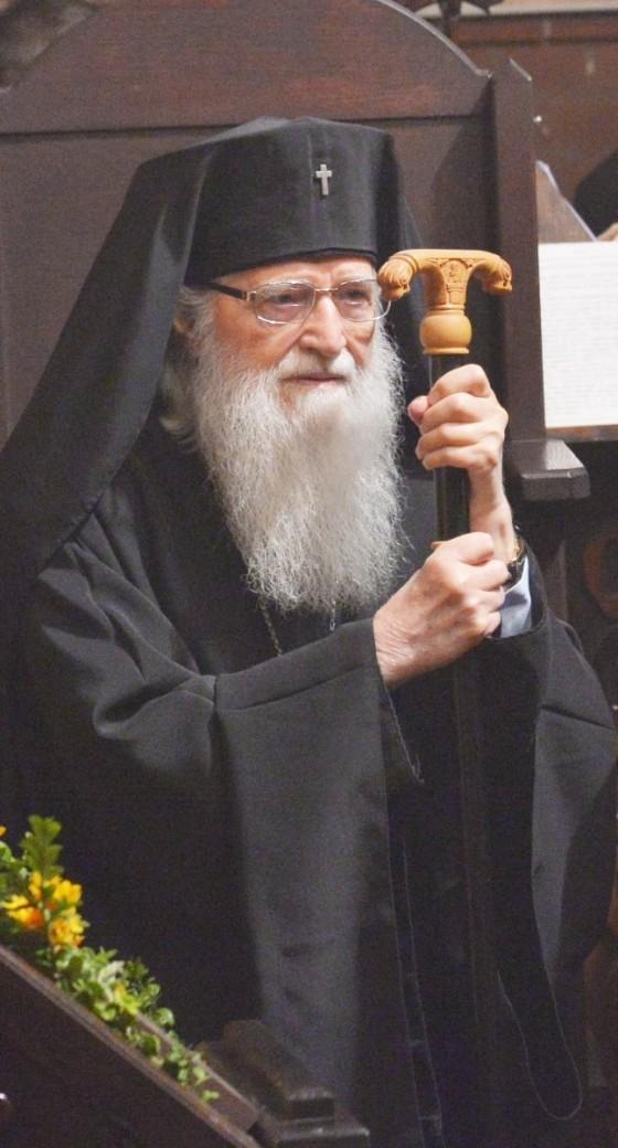 НВ митрополит Симеон